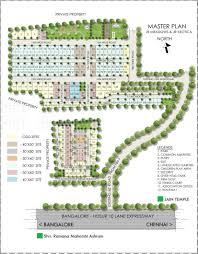 Bangalore Metro Map Phase 3 by Plots For Sale In Bangalore Plots Near Electronics City