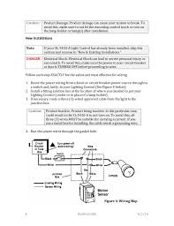heath zenith wiring diagram turcolea com