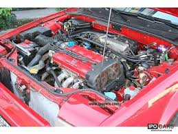 1989 honda accord engine 1989 honda accord 2 2 exi related infomation specifications