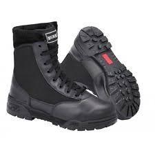 womens boots uk size 11 s boots uk size 11 ebay