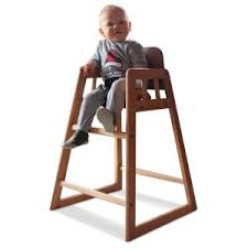 chaise haute bebe bois chaise haute bebe bois clair
