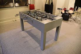 Foosball Table For Sale Buckhead Foosball Table Foosball Table For Sale Venture Games