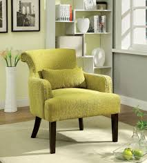 green accent chairs living room living room u0026 accent chairs