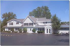 funeral homes in ny demarco funeral home schenectady ny legacy