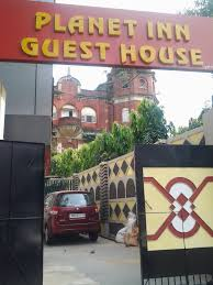 house planet planet inn guest house photos entally kolkata pictures u0026 images