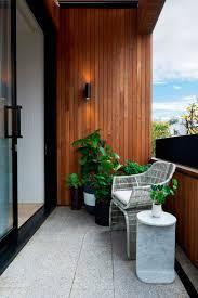 Studio Home Desing Guadalajara by Studio Tate Designs A Contemporary Residence In Prahran Australia