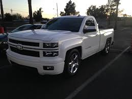 2015 silverado lowered colormatched page 3 chevy truck forum