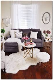 Small Living Room Ideas On A Budget Best 25 Decorating Small Bedrooms Ideas On Pinterest Small
