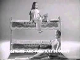 Vintage Barbie Dream House Youtube by Download Youtube Mp3 Toys R Us Barbie Ice Cream Shop Playset
