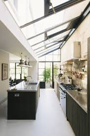 how to fit wren kitchen base units small kitchen layout ideas ways to maximise that small