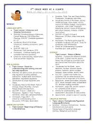 reading comprehension worksheets 7th grade worksheets