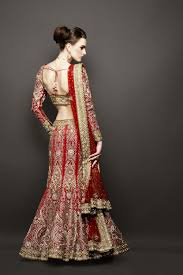 hindu wedding dress for emejing indian wedding dresses images styles ideas 2018