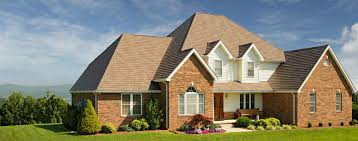 millennium home design windows millennium home design local home improvement contractor