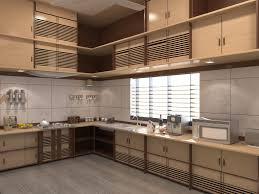 small kitchen cabinet design kitchen cabinet design in bangladesh evangel architect