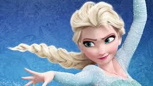 Elsa Meme - elsa meme youtube