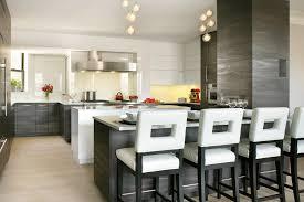 kitchen laminate designs contemporary kitchen design bilotta ny