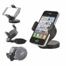 porta iphone 5 auto i migliori 12 supporti da auto per iphone 5 â creativitã