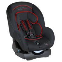 siege auto clipperton trottine trottine siège auto bébé clipperton groupe 0 1 noir gris