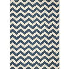chevron 7x9 10x14 rugs for less overstock com
