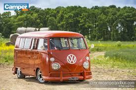 volkswagen classic van wallpaper vw bus camper wallpaper october 2013 016 cars pinterest bus