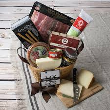 appetite for antipasto gift basket free shipping buy appetite