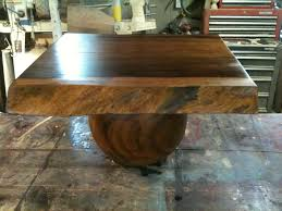 custom end tables custommade com