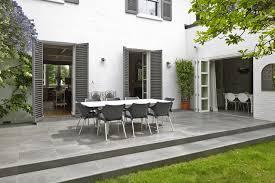 Design Garden Furniture Uk by Garden Design Garden Design With Garden Patio Pavers And Ideas