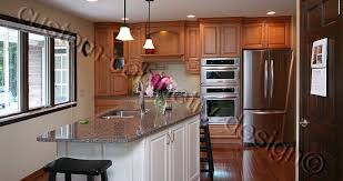 Moving Kitchen Cabinets Kitchens Direct And Parts From Workshop Cabinets Design And