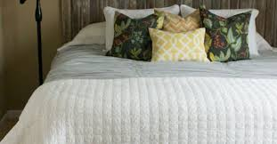 How To Decorate A Guest Bedroom On A Budget - bedroom guest bedrooms in makeovers hometalk