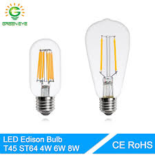 Bulb Lamp Compare Prices On Edison Bulbs Lamp Led Online Shopping Buy Low