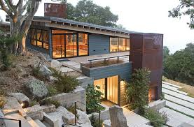 steep slope house plans 17 best images about steep slope houses on 9 stunning