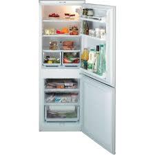 hotpoint first edition nrfaa50p fridge freezer white hotpoint uk