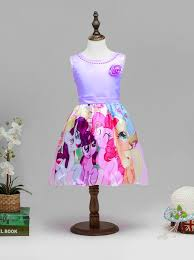 the 25 best purple my little pony ideas on pinterest my little