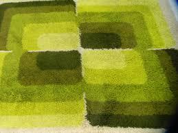 green shag rugs roselawnlutheran
