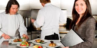 hospitality jobs a thrilling dynamic and growing career job