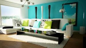 feng shui livingroom shui living room colors