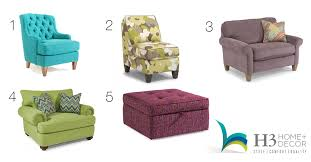 5 fun accents to bring summer into your living room u2014 h3 home