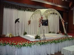 indian wedding mandap prices bangalore mandap decorators design 305 searches related to
