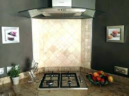 plaque inox cuisine plaque adhesive inox cuisine protege plaque adhesive inox cuisine