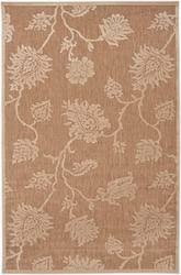 Olefin Rug Olefin Area Rugs Starting At 13 Each With Free Shipping Bold Rugs