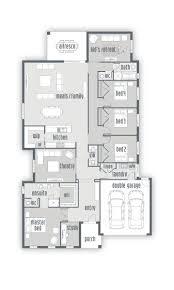 open plan bungalow floor plans 59 best images about haus on pinterest house design home design