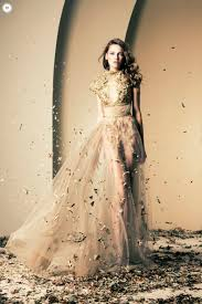 ziad nakad 10 ridiculously gorgeous gowns by ziad nakad hubpages