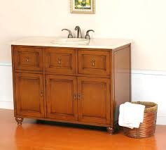 60 inch bathroom vanity cabinet image of best inch single sink