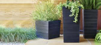 outdoor accessories for patio crate and barrel