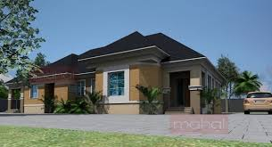 Bungalow House Plans Best Home by Best Homes And Public Designs 4 Bedroom Bungalow 3 Bedroom Duplex