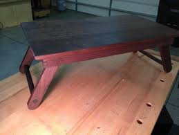 9 best woodworking images on pinterest woodworking plans hidden