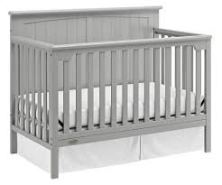 Graco Convertable Crib Graco 4 In 1 Convertible Crib Walmart Ca Baby Number