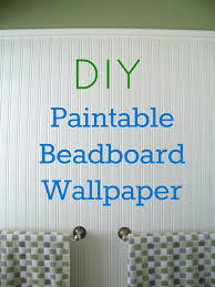 Wainscoting Over Tile How To Install Wainscoting Over Wall Tile In A Bathroom