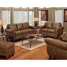 country sofas and loveseats country sofas loveseats chaises ebay