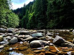 Oregon rivers images The most beautiful rivers in oregon you need to explore jpg